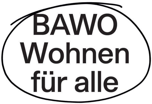 BAWO-Fachtagung 2020 zum  Nachlesen