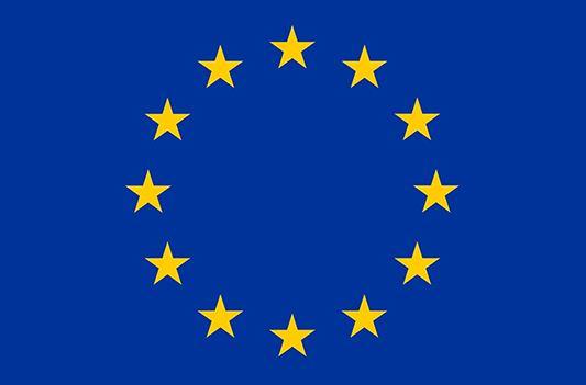 Corona und die Wohnungslosenhilfe in Europa